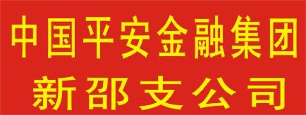 中国平安综合金融集团新邵支公司-湘西招聘