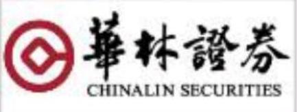华林证券邵阳营业部-湘西招聘