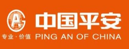 中国平安综合金融服务集团-湘西招聘