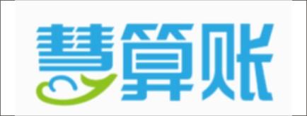 湖南小虾米财务咨询服务有限公司-湘西招聘