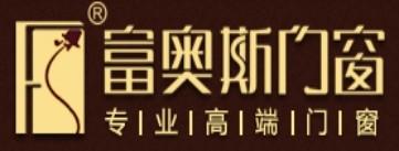 富奥斯门窗邵阳专卖店-湘西招聘