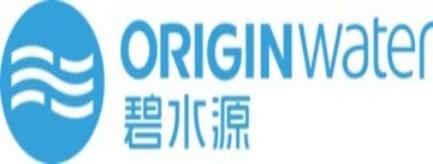 湖南丹宏环保科技有限公司-湘西招聘