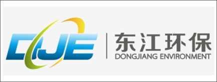 湖南东江环保投资发展有限公司-湘西招聘