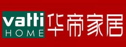 邵阳华帝-湘西招聘